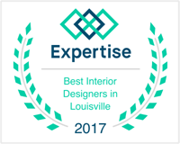 Best Interior Designers in Louisville