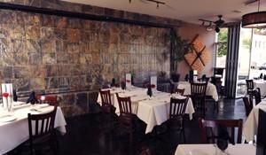 Varanese Restaurant