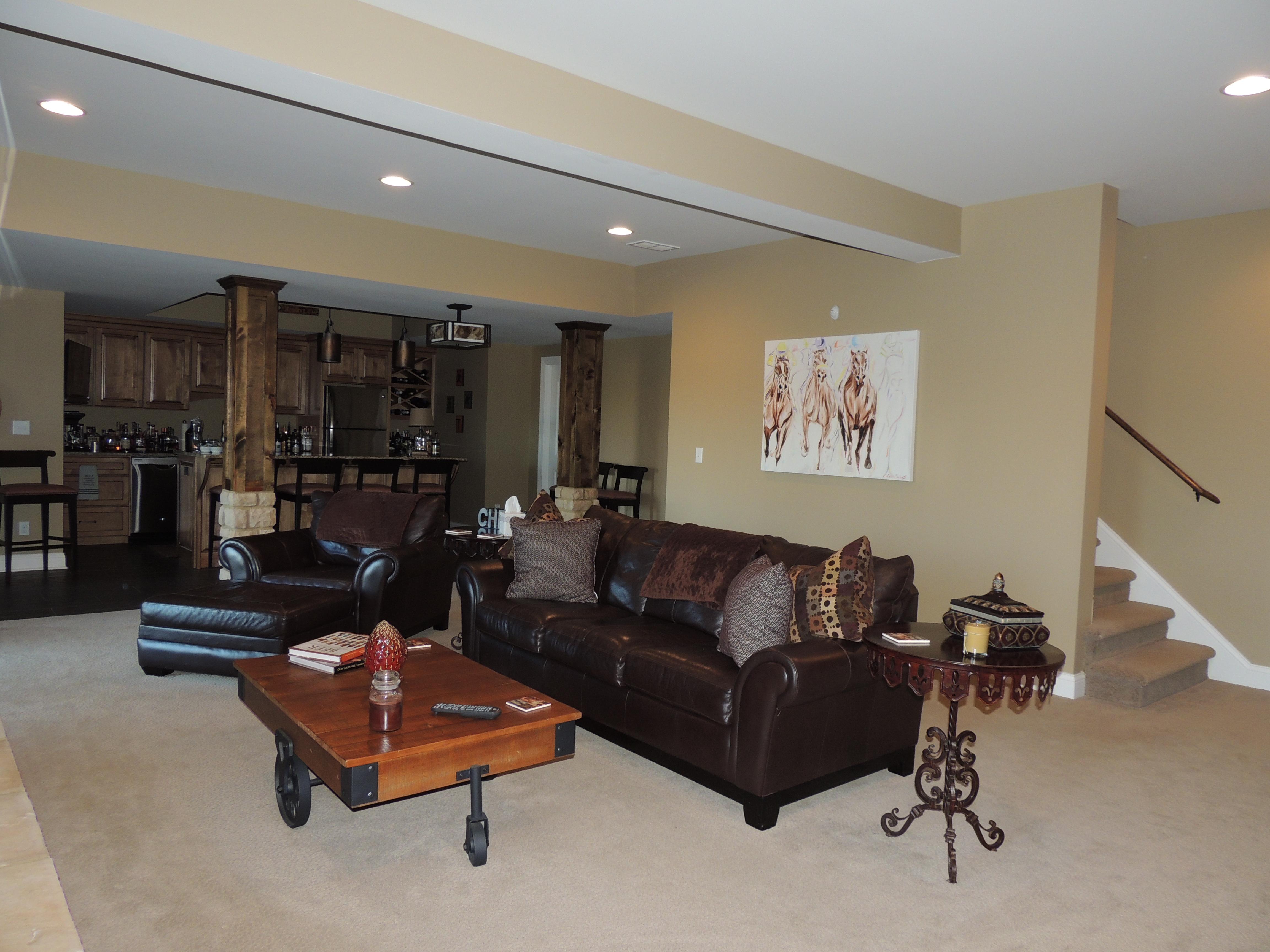 lemos home rich interiors classic office studio atelier luxury interior design
